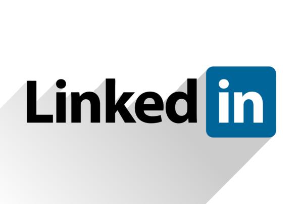 Faire connaitre sa pratique médicale avec LinkedIn
