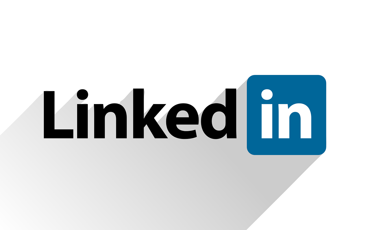 Use LinkedIn as a marketing tool for its practice
