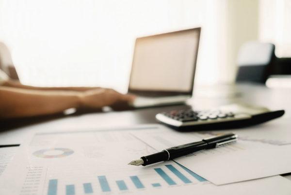 MediCapital - Financement de matériel médical