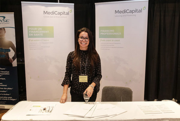 Financing Healthcare Professionals Medicapital