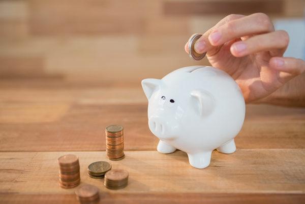 Gérer les coûts cachés de sa clinique médicale | MediCapital