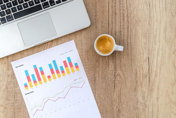 Increase your practice's productivity and net profit - MediCapital